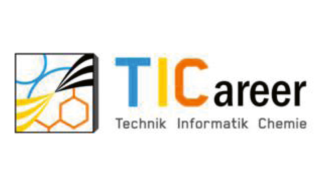 TIC Career Day