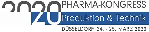 Pharma-Kongress