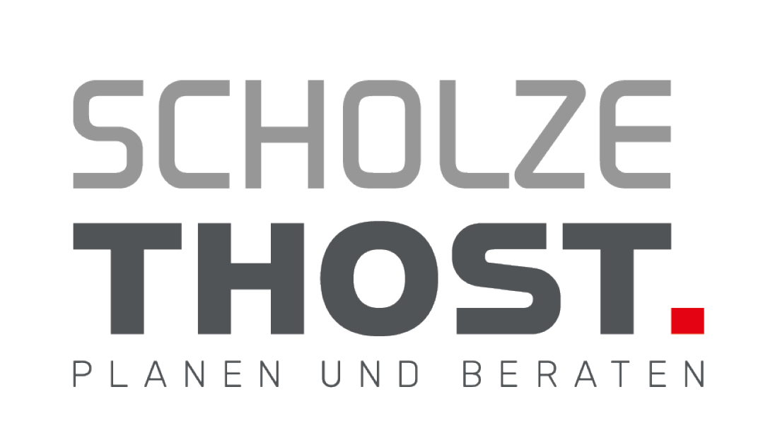 SCHOLZE THOST